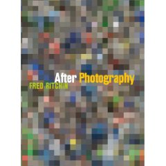 afterphotography