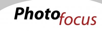 photofocus-logo11