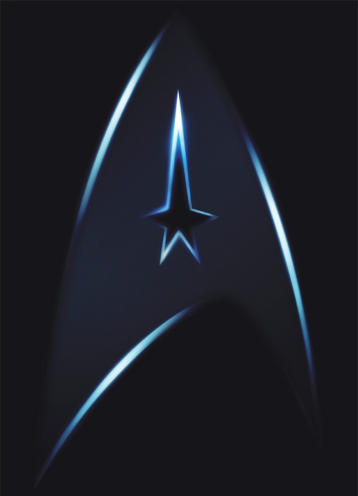new-star-trek-logo