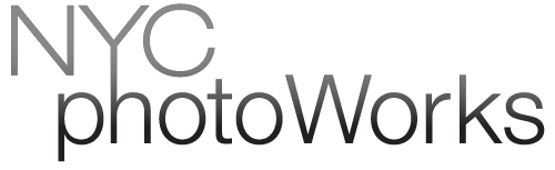 nycphotoworks_logo