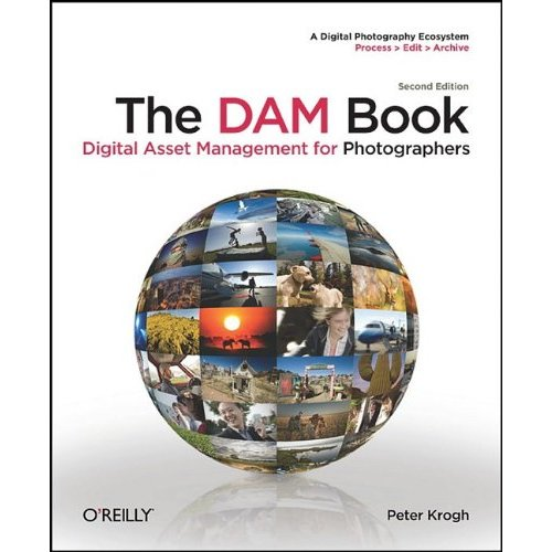 dambook