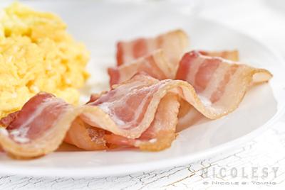 Food_nicolesy