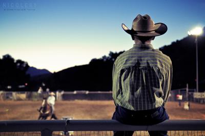 Rodeo_nicolesy