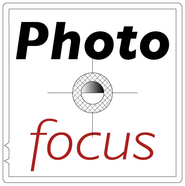 Photo Focus6x6_72