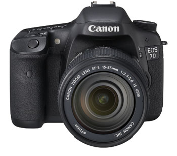 EOS-7D-FRONT-2-350 new