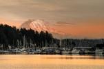 Landscape Photographers - Watch Where You Put That Horizon