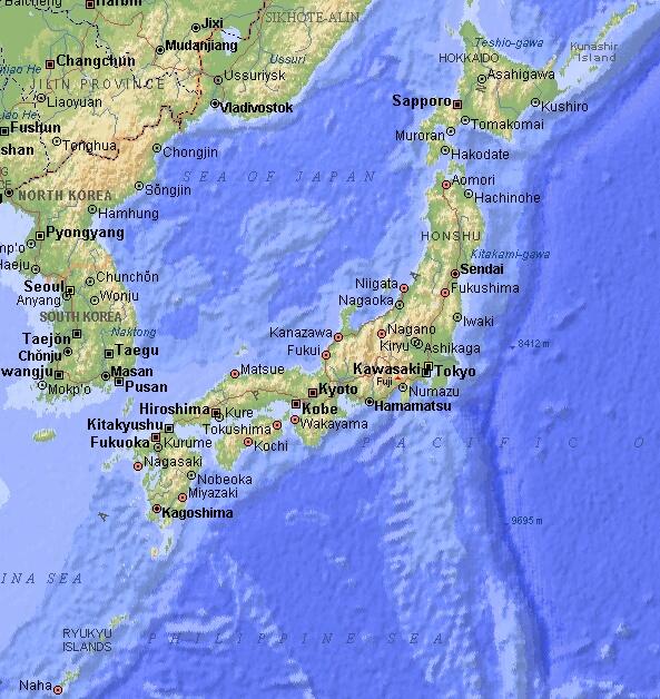 japan_cities