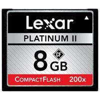 ILXCF8GB2P2
