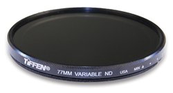 77mm_variable_nd_filter-3