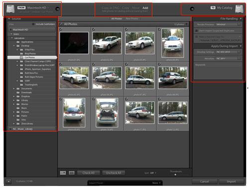 Coalson-LR-Import2_Screenshot