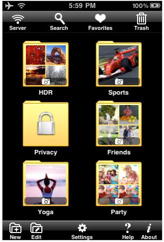 Screen Shot 2011-12-30 at 2.09.06 PM