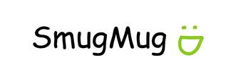 smugmug-logo