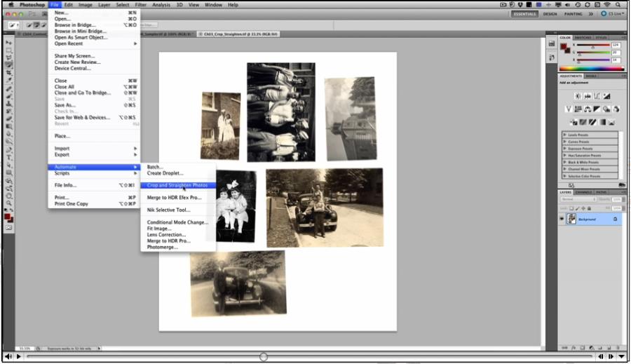 Screen Shot 2012-02-22 at 3.27.10 PM
