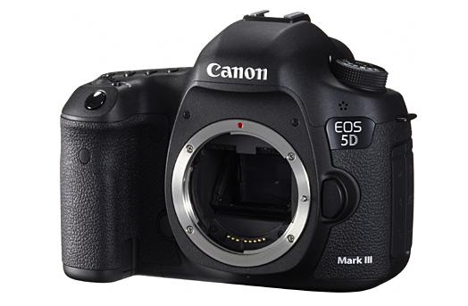 Canon-5D3-front