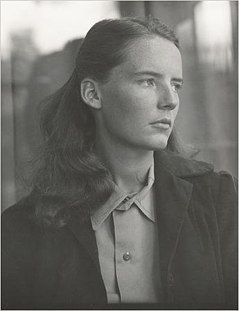 Photo by Edward Weston - Public Domain