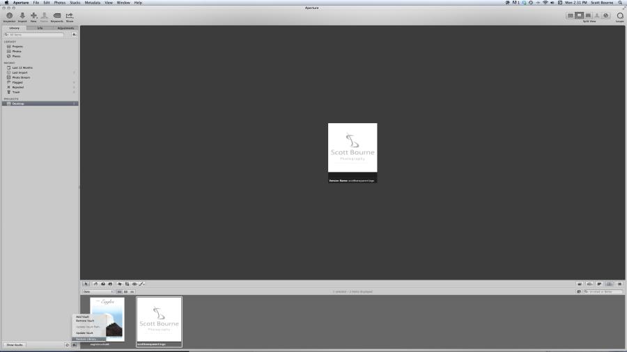 Screen Shot 2012-06-11 at 2.31.27 PM