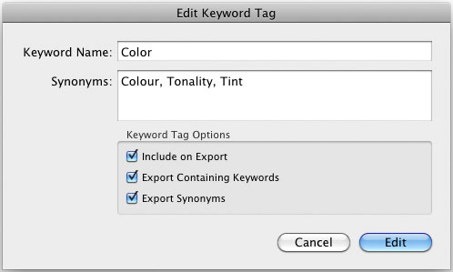 keyword_tag_options