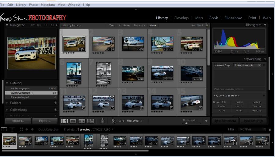 Screen Shot 2012-08-02 at 4.26.44 PM