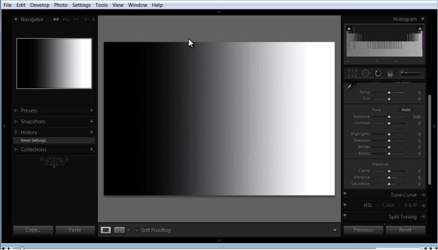 Screen Shot 2012-08-18 at 1.40.23 PM