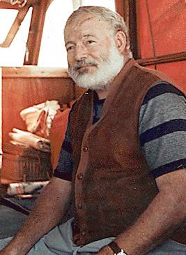 Ernest_Hemingway_1950_w