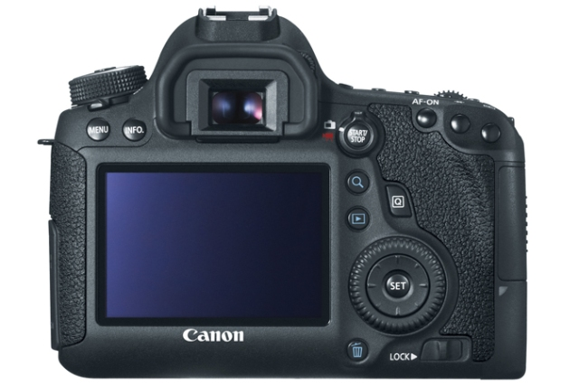 large_eos6d_back