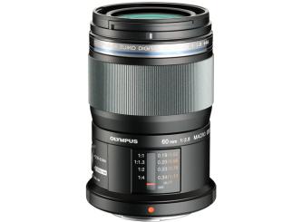 367990-olympus-m-zuiko-digital-ed-60mm-f2-8-macro.jpg
