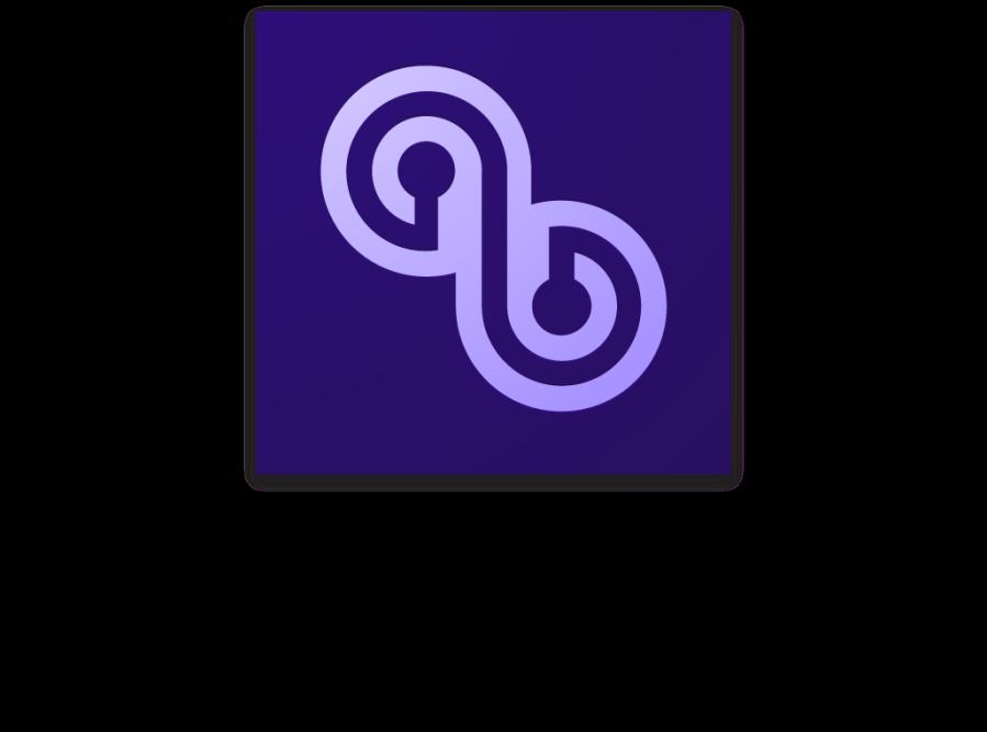 Adobe_Revel_logotype_with_icon_RGB_vertical