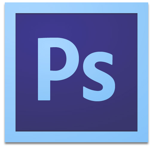 Adobe-Photoshop-Icon