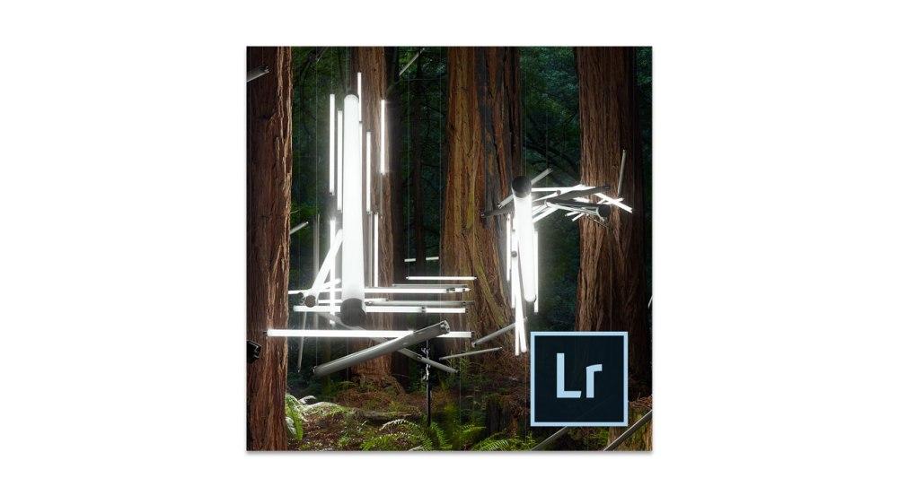lightroom_generic