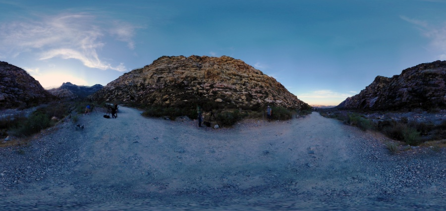 panorama_Flat_ocipital
