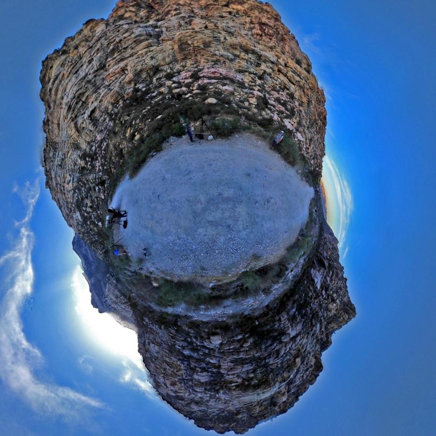 panorama_Stereo_Ocipital