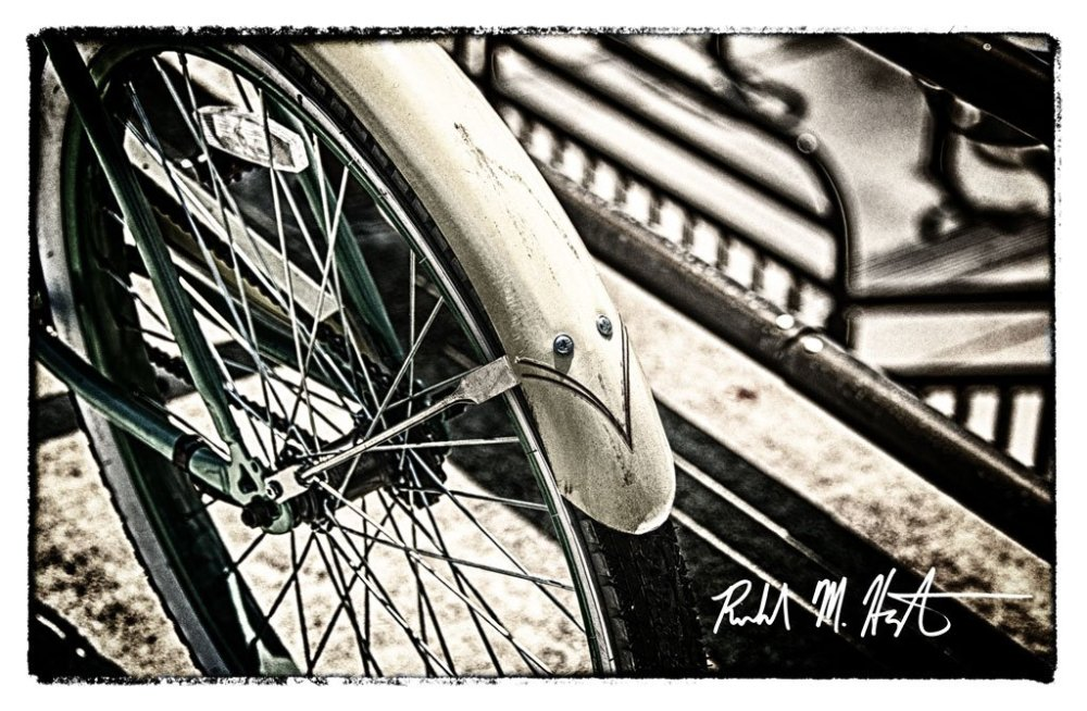 bike_wheel2