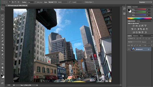 Adobe photoshop CC multi-xforce.