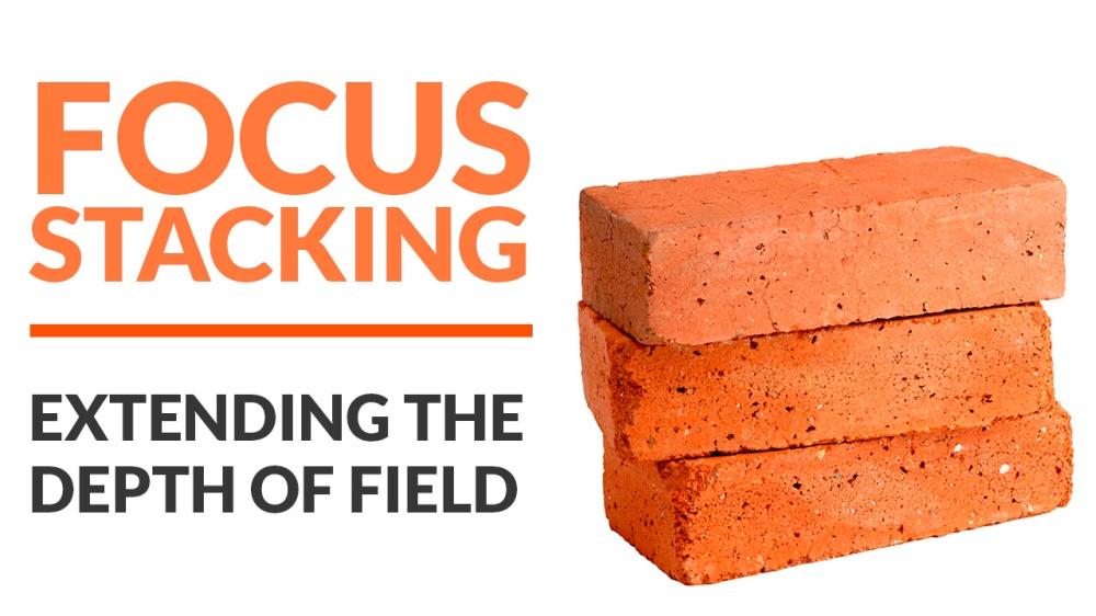 Focus_Stacking