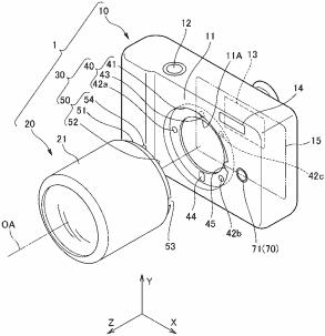 nikon-evil-camera-patent