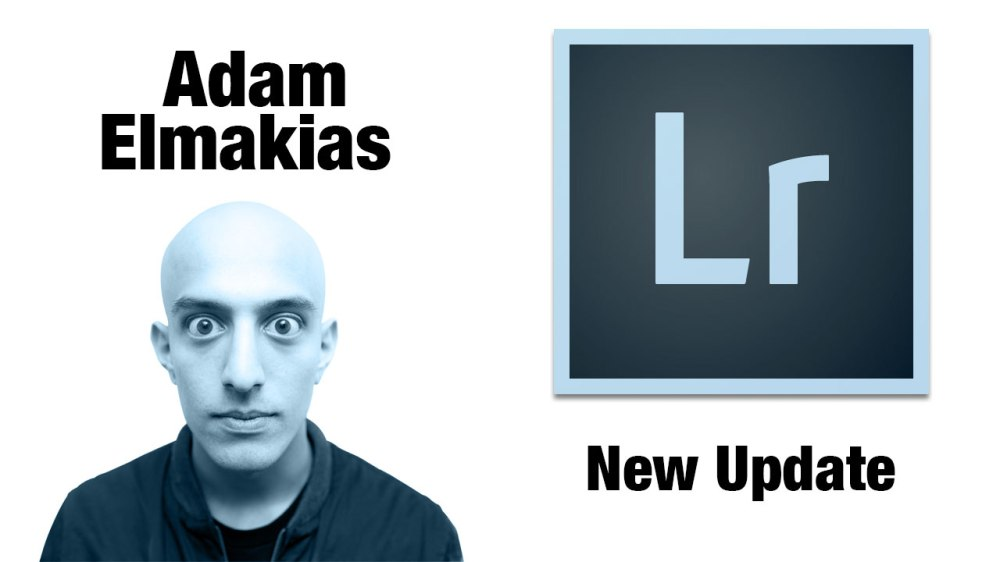 Adam_Bar2