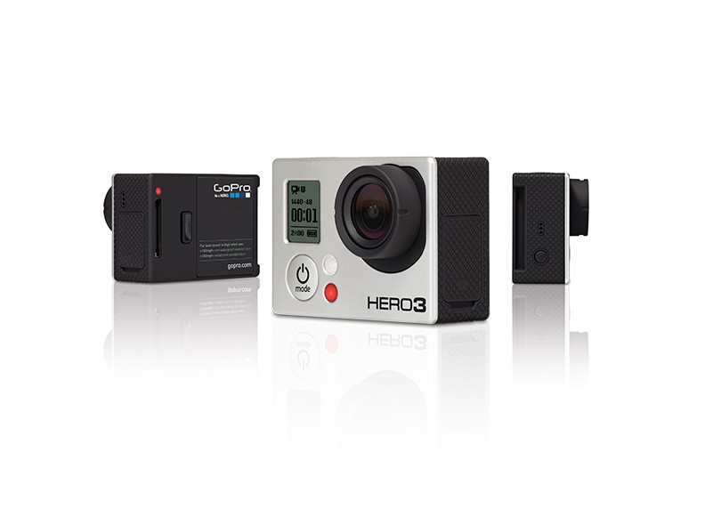 camera-gopro-hero-3-black-edition-surf-full-hd-photo14300571-12-5-33