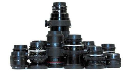 Camera_Lenses_Used