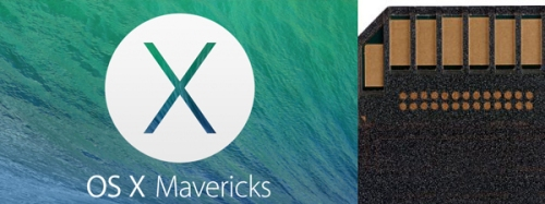 camupdatemavericks