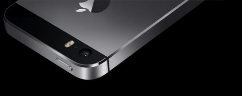 © 2013 Apple Inc.