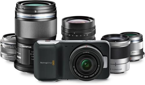 mft-lens-mount