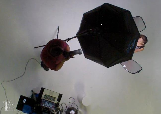 wpid12549-skylux-overhead_sm