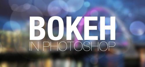 Bokeh_banner