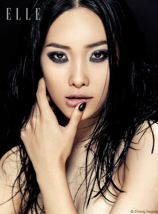 http://zhangjingna.com/