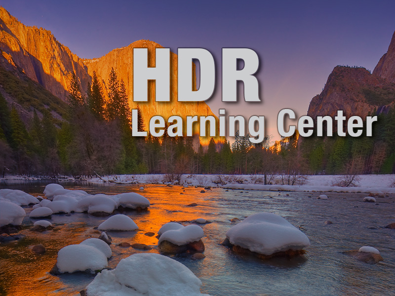 HDR_Banner