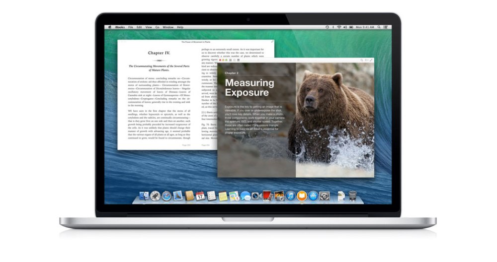 iBooks_Header