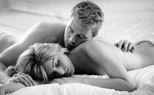 lovegrove-boudoir-1