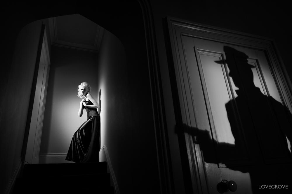 lovegrove-film-noir-1.jpg (1000×667) | Lighting | Pinterest | The ...