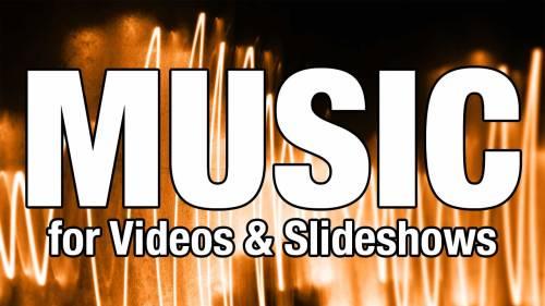 musicbar