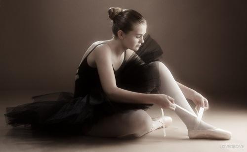 ballet-lovegrove